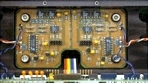 rowland synergy preamp inside groter 148pix (to match meter)