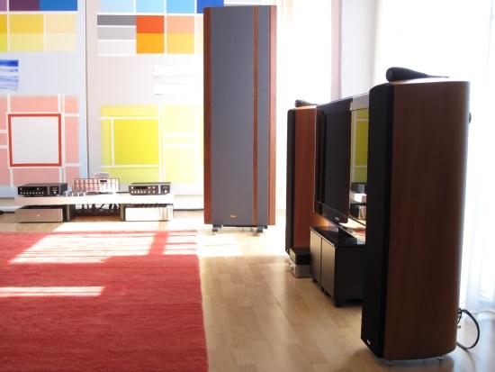 setup magnepans 550pix IMG_0705