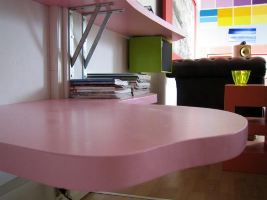 christiaan roze tafel rechts 2_550pix