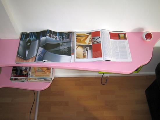 christiaan roze tafels rechts 2_550pix