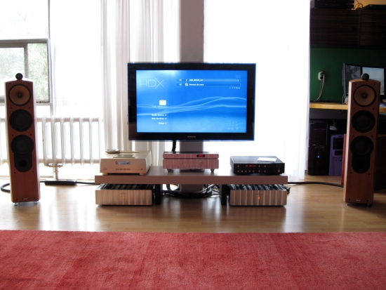 setup 2009 IMG_0215_550pix