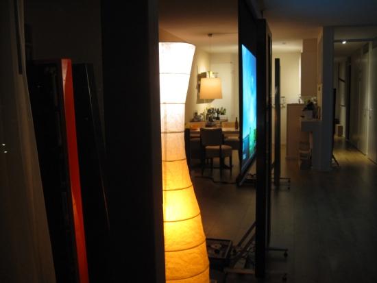 setup-2014_550pix IMG_1755