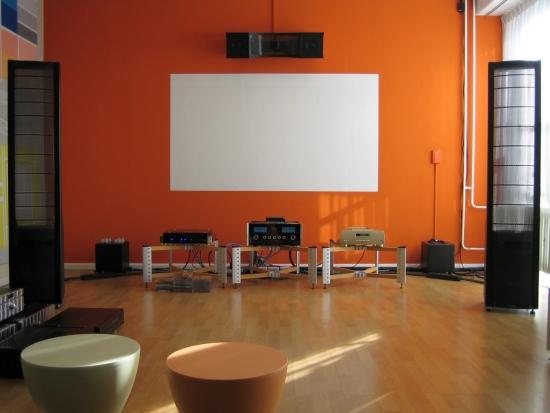 setup inkrimping 25-01-2008 hele set IMG_7075_550pix