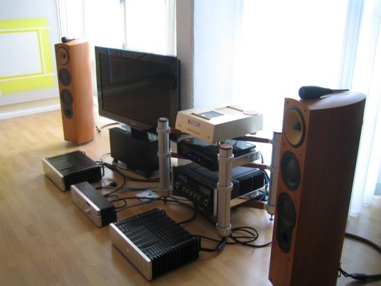 setup na inkrimping IMG_7721_550pix