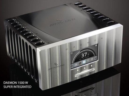 jeff-rowland-daemon-super-integrated-amp_550pix