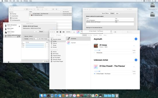 uptone-usb-regen-desktop-grab_mac_550pix