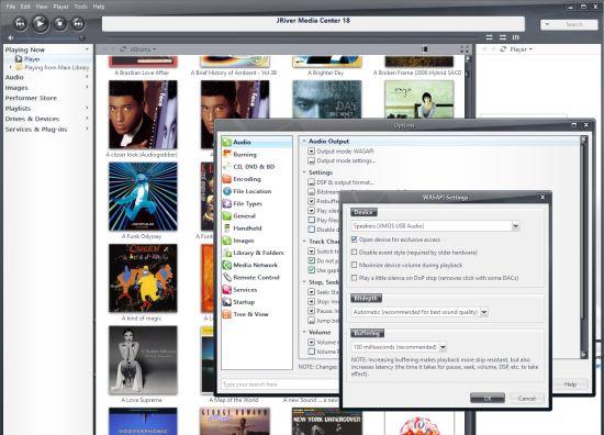 uptone-usb-regen-desktop-grab_win_550pix