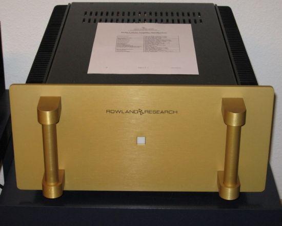 jeff-rowland-model-5-0251813922_g_550pix