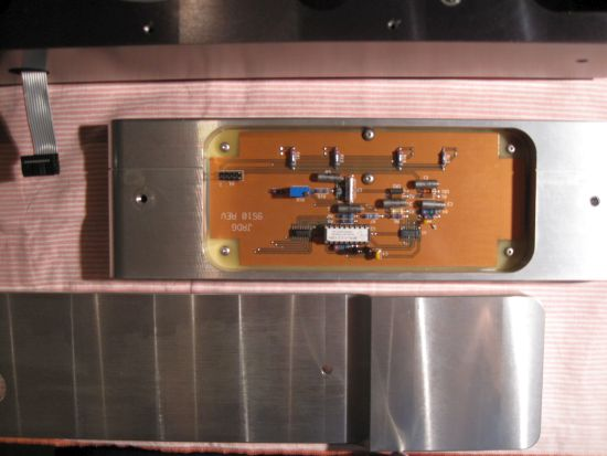 rowland-coherence-ii-front-panel-inside-img_2261_550pix