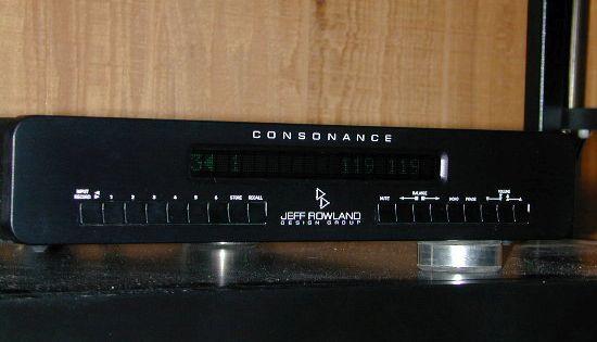 rowland-consonance-black-side-front_550pix