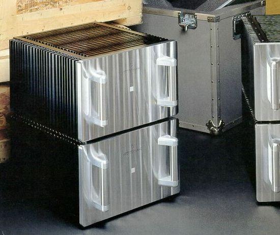 rowland-model-9-bakken-met-voeding_550pix