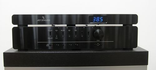 rowland-synergy-2i-zwart-500pix