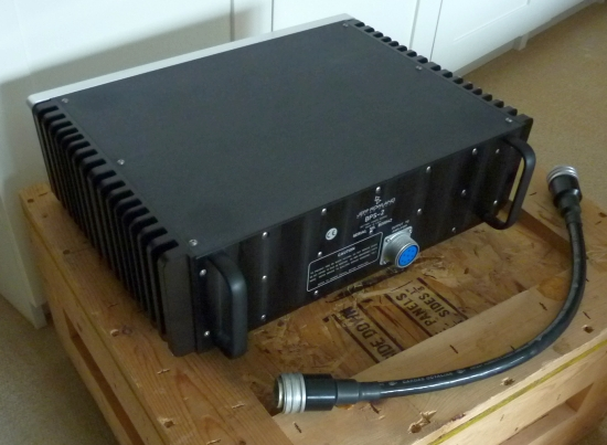 rowland-bps2-rear-on-case-2_550pix