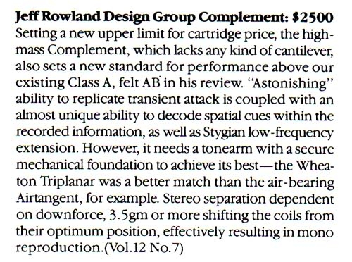 Fidelity research/ Ikeda Rowland-complement-mc-cartridge-stereophile-review-excerpt-oct89_550pix