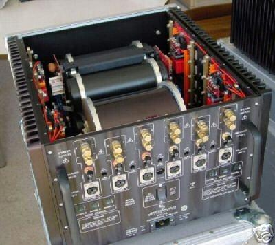rowland-mc-6-3_400pix