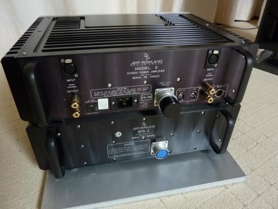 rowland-model-2-en-bps-2-2_550pix