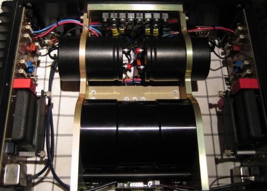 rowland-model-6-inside-jw-img_2463_550pix