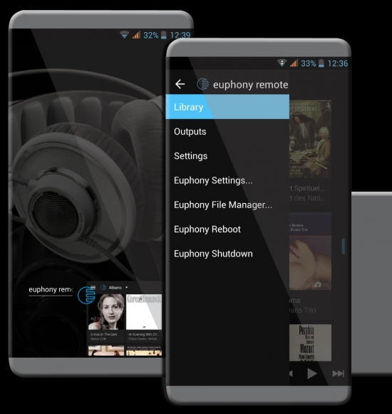 euphony-remote-e1479675656582_550pix
