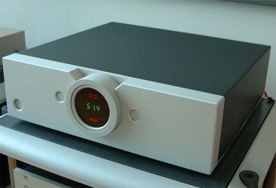 tact-audio-millennium-mk3-digital-amplifier_550pix