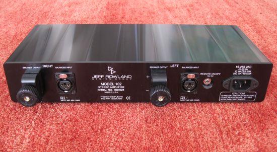 rowland-102-cp-rear-img_6222_550pix