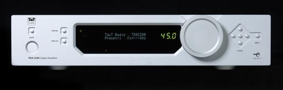 tact-tda-2200-front_550pix
