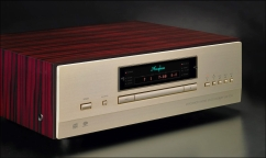 accuphase-242pix