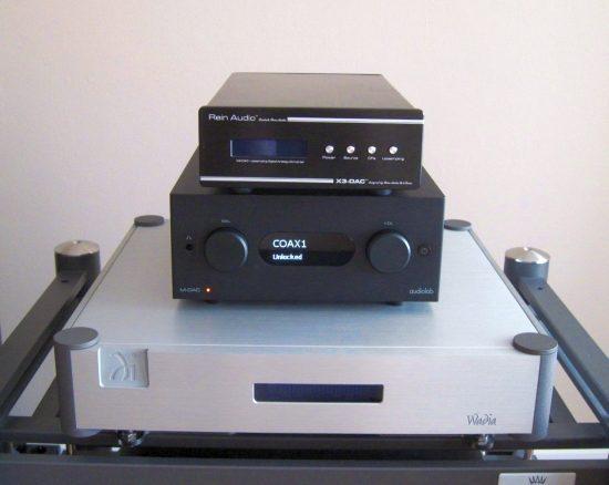 audiolab-m-dac-img_9717_550pix