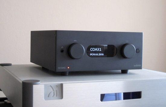 audiolab-m-dac-img_9722_550pix