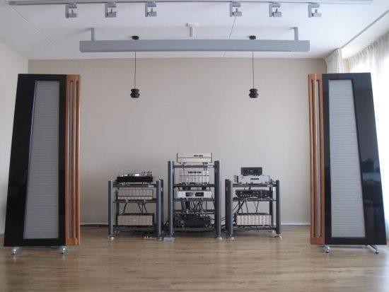 audiolab-m-dac-img_9725_550pix