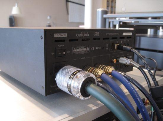 audiolab-m-dac-img_9727_550pix