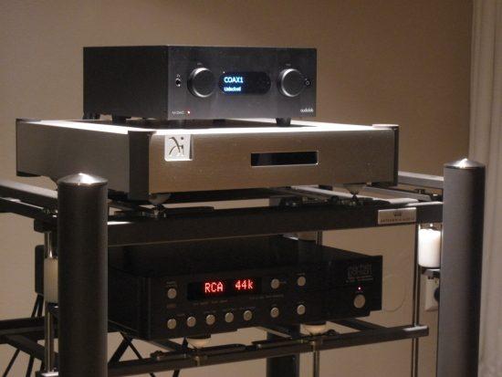 audiolab-m-dac-img_9737_550pix