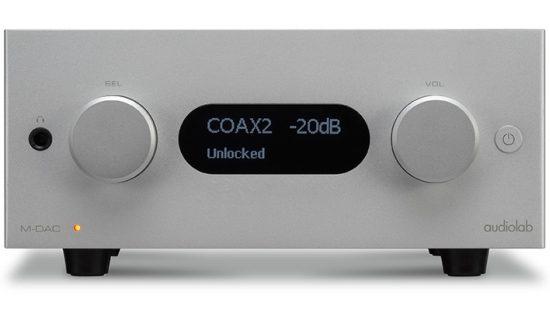 audiolab-m-dac_20160118161114_514_550pix