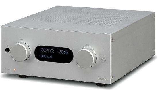 audiolab-m-dac_20160118161114_515_550pix