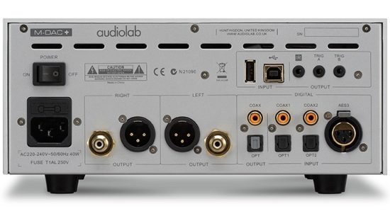 audiolab-m-dac_20160118161115_516_550pix