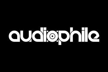 Audio Lingo