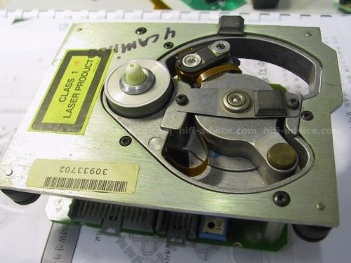 cdm3-004-500pix