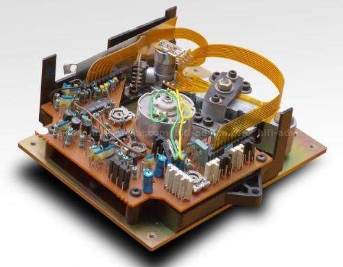 cdm0-philips-pinkeltje-cdmechanism-500pix