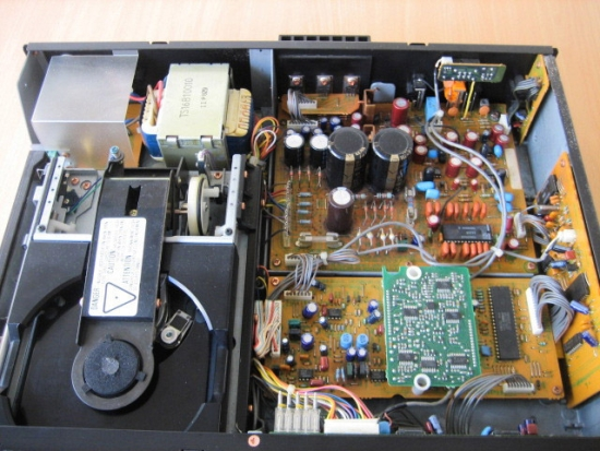 marantz-cd94-inside_550pix