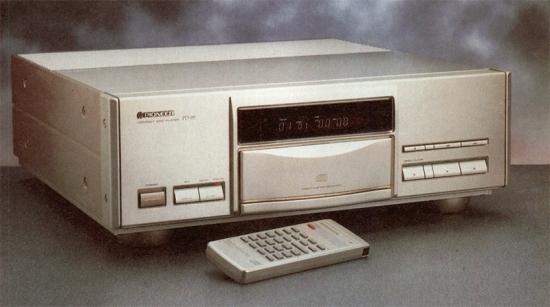 pioneer-pd-95-apertura-800x447_550pix
