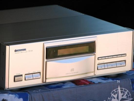 pioneer-pd-s-95-5f215888_550pix