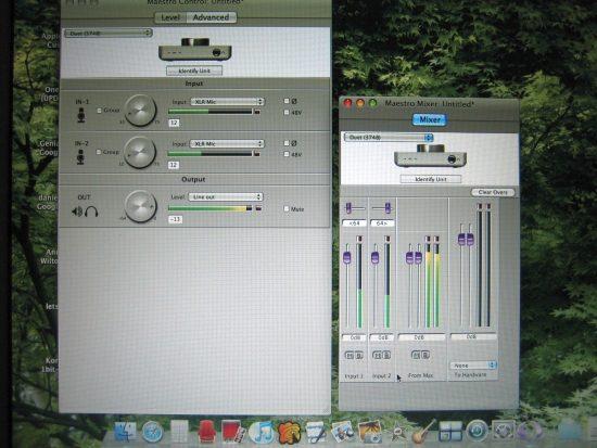 apogee-duet-aan-macbook-img_4906_550pix