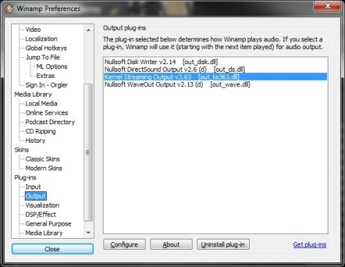w7-kernel-streaming-1-500pix