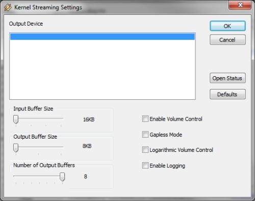 w7-kernel-streaming-2-500pix