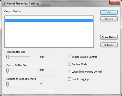 w7-kernel-streaming-3-500pix