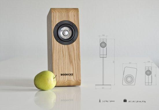 boenicke-w5-main_550pix