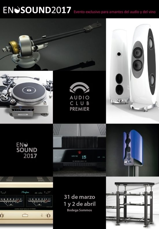 enosound-2017_550pix