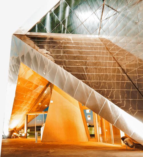 enosound2017_arquitectura-diseno-y-funcion-500x550