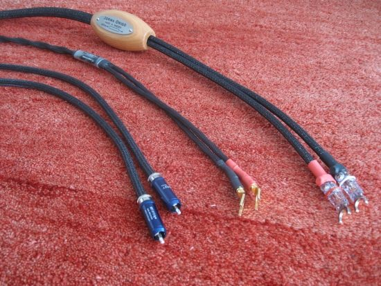 jorma_cables_img_0926_550pix