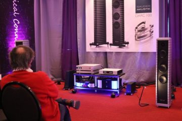 Audio Show Alkmaar 2019 – Part 3/4