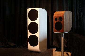 Audio Show Alkmaar 2019 – Part 4